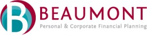 BEAUMONT-logo