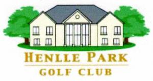 Henlle Logo