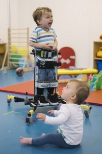 exercises for cerebral palsy child, childrens physiotherapy