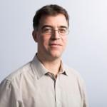 Gabor Barton, Consultant Adviser