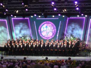 rhos-orpheus-male-choir
