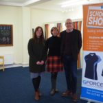 School Shop Direct and The Movement Centre